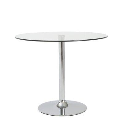 Eurostyle Talia Dining Table