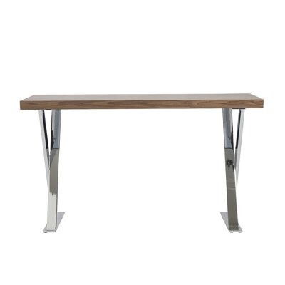 Anika Console Table