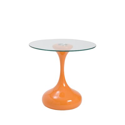 Eurostyle Sheila End Table
