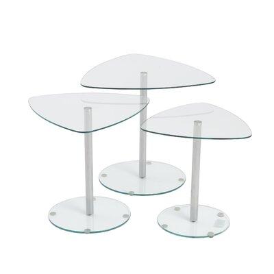 Eurostyle Sarafina End Table