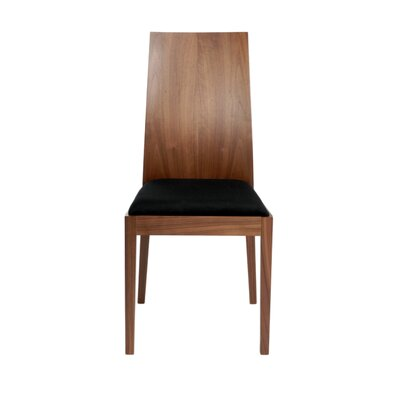 Eurostyle Deanna Side Chair