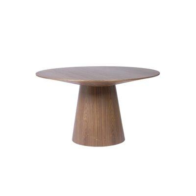 Eurostyle Wesley Dining Table
