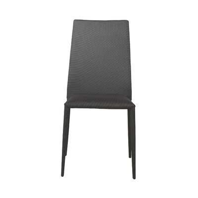 Eurostyle Chessa Side Chair