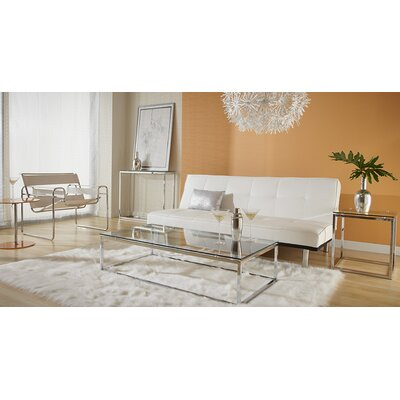 Eurostyle Sven Living Room Collection