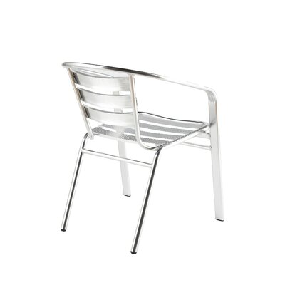 Eurostyle Sadie Dining Arm Chair