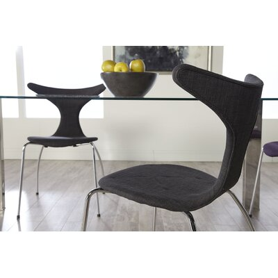 Eurostyle Beth 5 Piece Dining Set