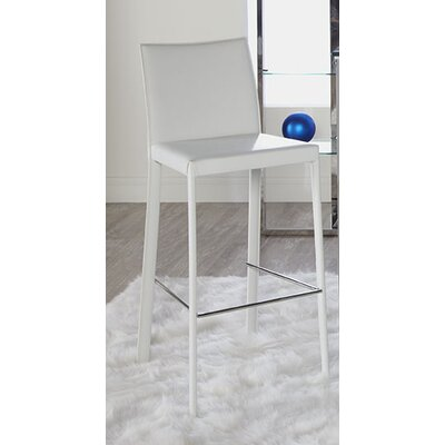 Eurostyle Hasina Bar Stool