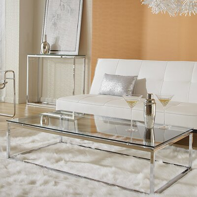Eurostyle Sandor Coffee Table