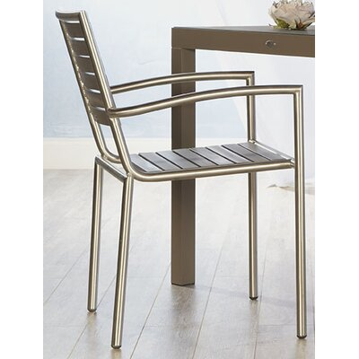 Eurostyle Nathan Dining Side Chair (Set of 4)