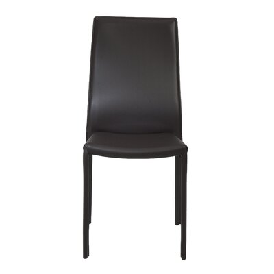 Eurostyle Maritza Side Chair