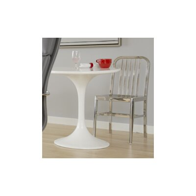 Eurostyle Astrid 2 Piece Dining Set