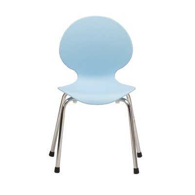Eurostyle Bunny-PP Junior Side Chair