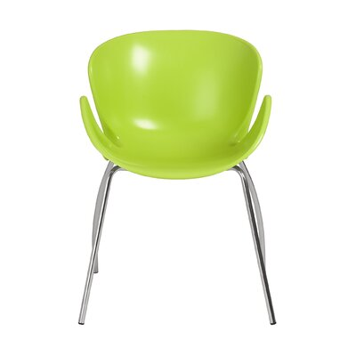 Eurostyle Bloom Arm Chair