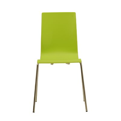 Eurostyle Lilly Side Chair