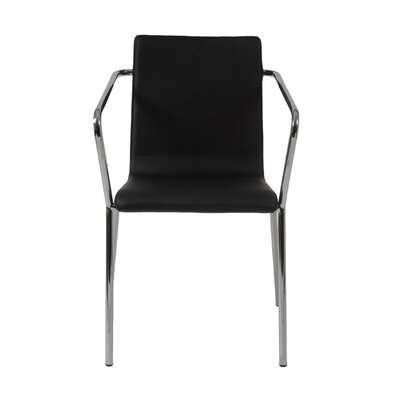 Eurostyle Leila Arm Chair