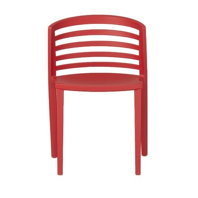 Eurostyle Venezia Side Chair