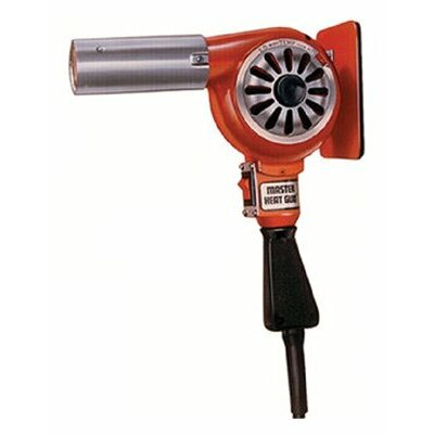 Master Appliance Master Heat Guns® - 500-750deg. hd heat gun120v 14a 16