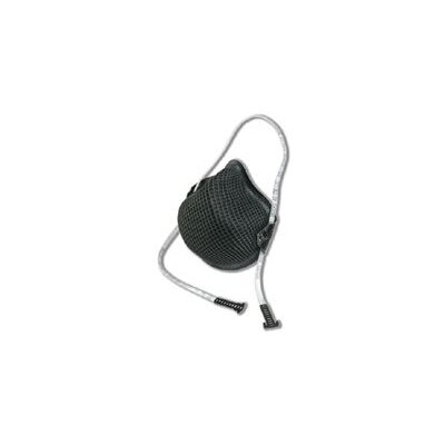 Moldex Special Ops™ N95 Particulate Disposable Respirator with Dura-Mesh® Shell - NIOSH 42CFR84 (15 Per Box)