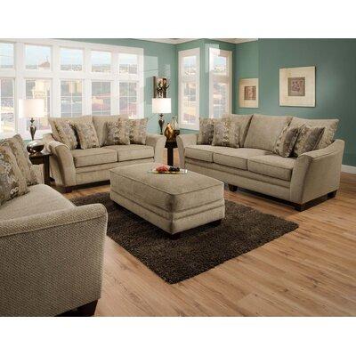 Franklin Ashland Living Room Collection