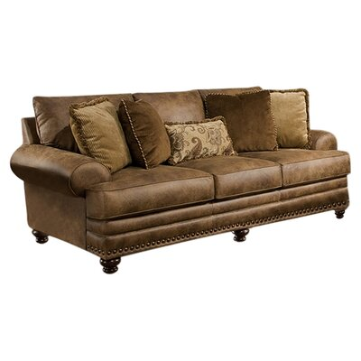 Franklin Sheridan Sofa Reviews Wayfair