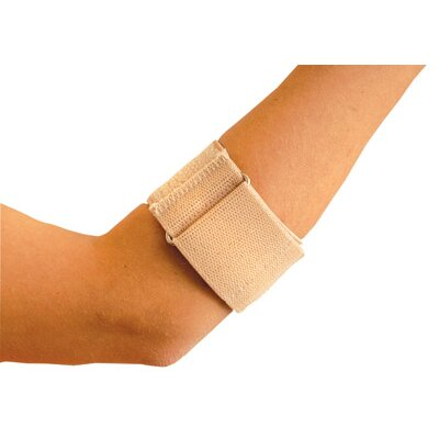 OccuNomix Tennis Elbow