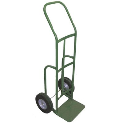 Saf-T-Cart 700 Series Carts - sf 704 cart
