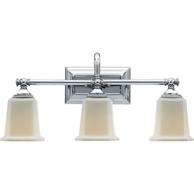 Bathroom Vanity Lighting | Wayfair