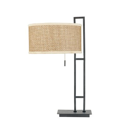 Quoizel Zen Table Lamp