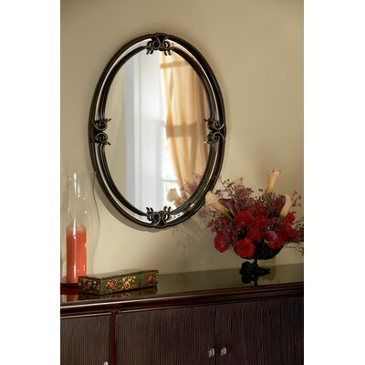 Duchess Wall Mirror