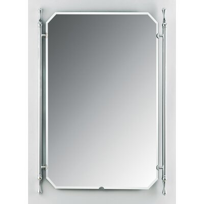 Elite Wall Mirror