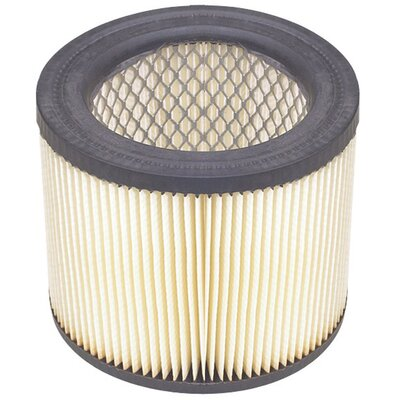 Shop-Vac HangUp® Wet/Dry Vacuum Cartridge Filter 903-98