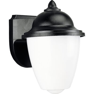 Progress Lighting 1 Light Outdoor Wall Lantern