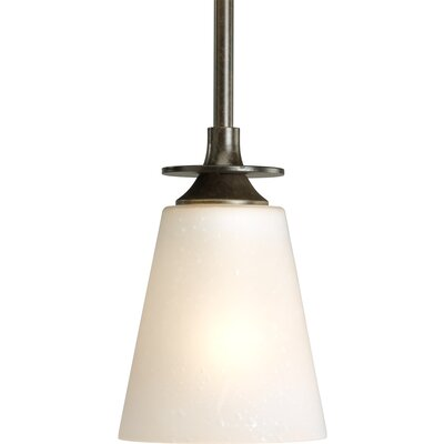 Progress Lighting Cantata 1 Light Mini Pendant