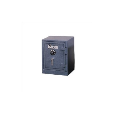 Gardall Safe Corporation U.L. 2-Hour Fire Safe