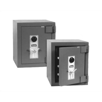 Gardall Safe Corporation Commercial High Security Safe
