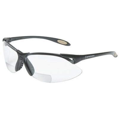 Sperian Welding Protection A900 Series Reader Magnifier Eyewear - a900 series reader magnifier (+1.50 diopters)