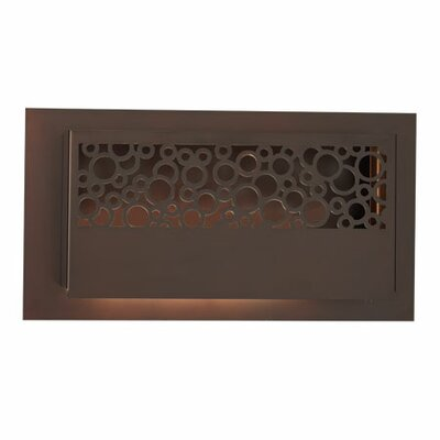 Thomas Lighting 1 Light Wall Sconce
