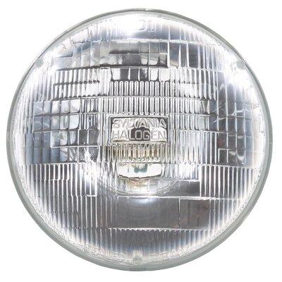 Sylvania Halogen Light Bulb
