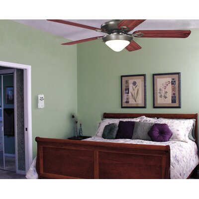 Westinghouse Lighting Universal Ceiling Fan and Light Remote Control