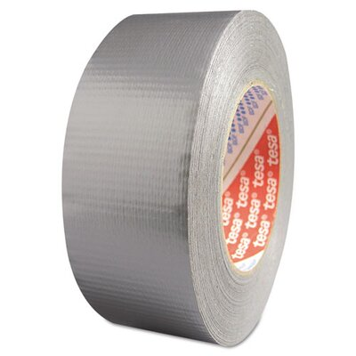 Tesa Tapes Duct Tape