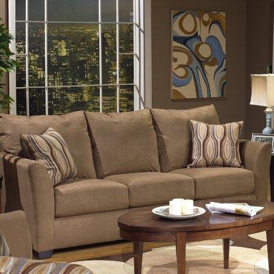 Jackson Furniture Keaton Sofa