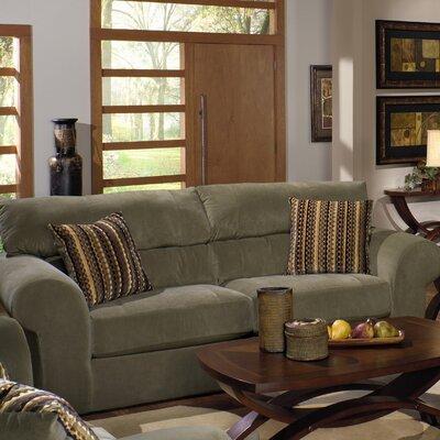 Jackson Furniture Mesa Sofa