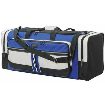 "Geoffrey Beene 30"" Travel Duffle Bag"