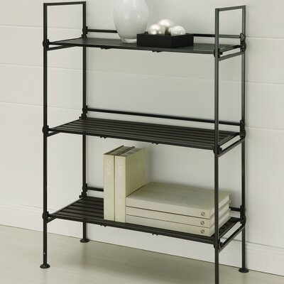 OIA 3 Tier Shelf