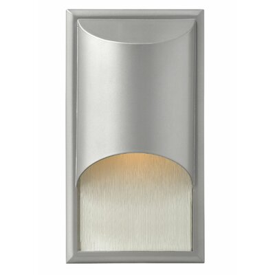 Hinkley Lighting Cascade Wall Lantern