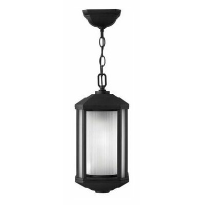 Hinkley Lighting Castelle 1 Light Hanging Lantern