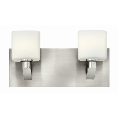Hinkley Lighting Sophie 2 Light Bath Vanity Light