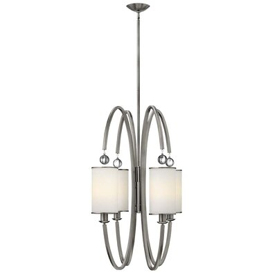 Hinkley Lighting Monaco Foyer Pendant