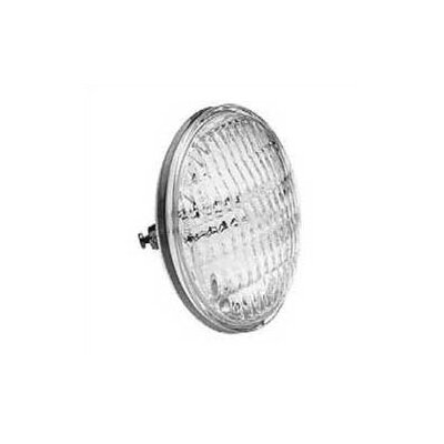 Hinkley Lighting 25W Par 36 Light Bulb