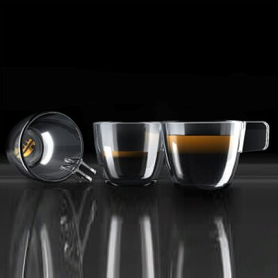 Handpresso Handpresso Unbreakable Outdoor Espresso Cup (Set of 2)